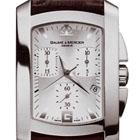 Hampton Milleis XL Chronograph