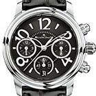 Women's Collection Flyback chrono