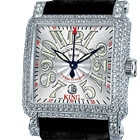 The Jewelry Line Franck Muller