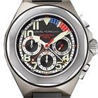 BMW Oracle Racing