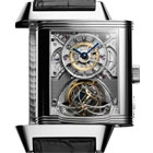 LeCoultre Horological Excellence