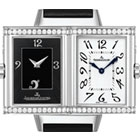 LeCoultre Reverso Joaillerie Duetto