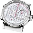 Chronograph Ladies