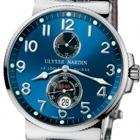 Maxi Marine Chronometer 41