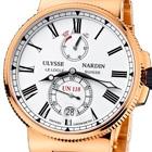 Marine Chronometer 45 mm