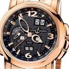 GMT Perpetual