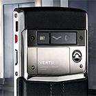 Vertu Signature Touch 2014