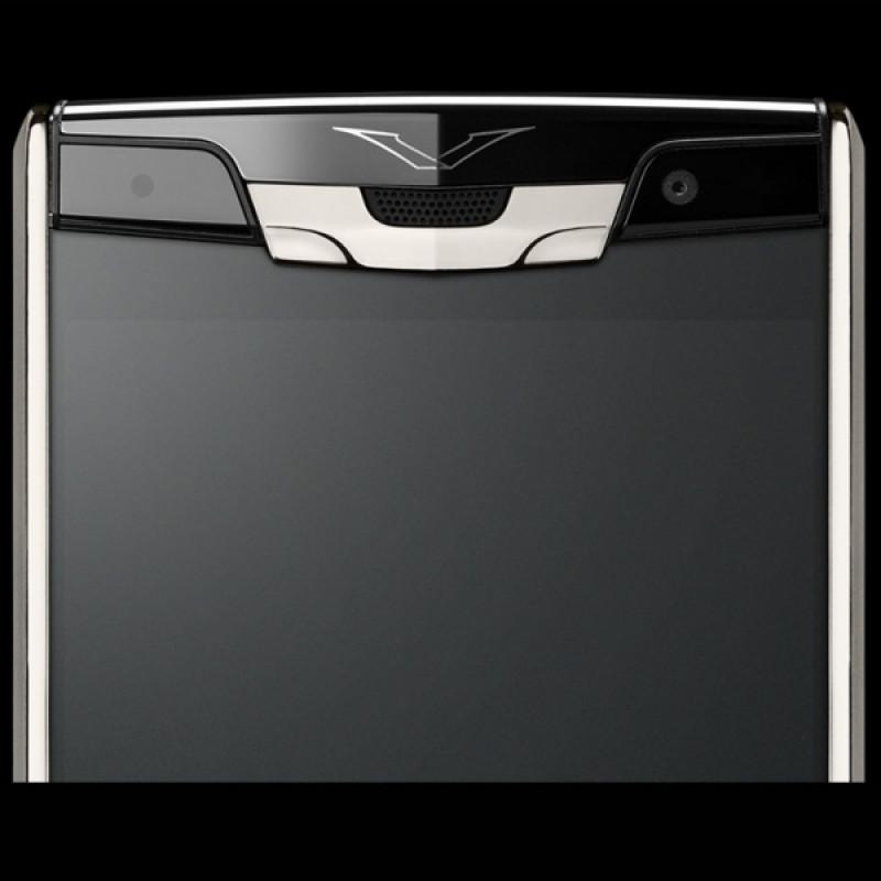Vertu  Signature Touch for Bentley