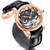 Bovet Timepiece Dimier Recital 0