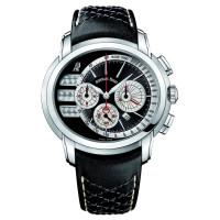 Audemars Piguet watches Millenary Watch for Tour Auto 2011 Limited Edition 150