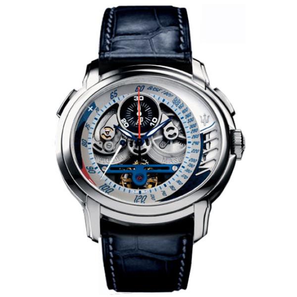 Audemars Piguet watches Millenary MC12 Limited Edition 150