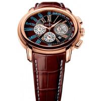 Audemars Piguet watches Millenary Chronograph