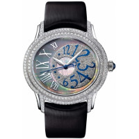 Audemars Piguet watches Ladies Millenary Automatic