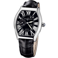 Ulysse Nardin watches Perpetual Ludovico