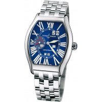 Ulysse Nardin watches Perpetual Ludovico Limited Edition 250