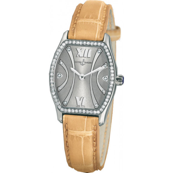 Ulysse Nardin watches Michelangelo Lady