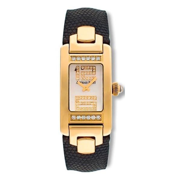 Audemars Piguet watches Promesse Mini (67461ba/zz/a001lz/02)