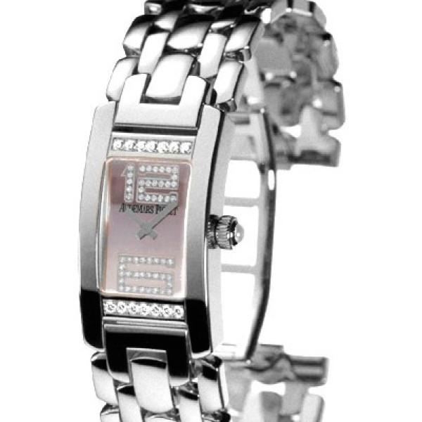 Audemars Piguet watches Promesse Mini (67361bc/z/1180bc/03)