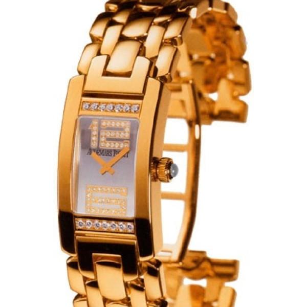 Audemars Piguet watches Promesse Mini (67361ba/z/1180ba/03)