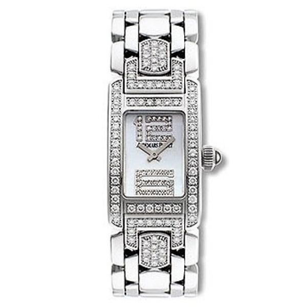 Audemars Piguet watches Promesse (WG-Diamonds / MOP-Diamonds / WG-Diamonds)
