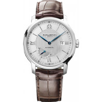 Baume & Mercier watches Classima Executives Limited