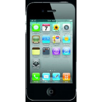 Apple iPhone 4G 32 GB