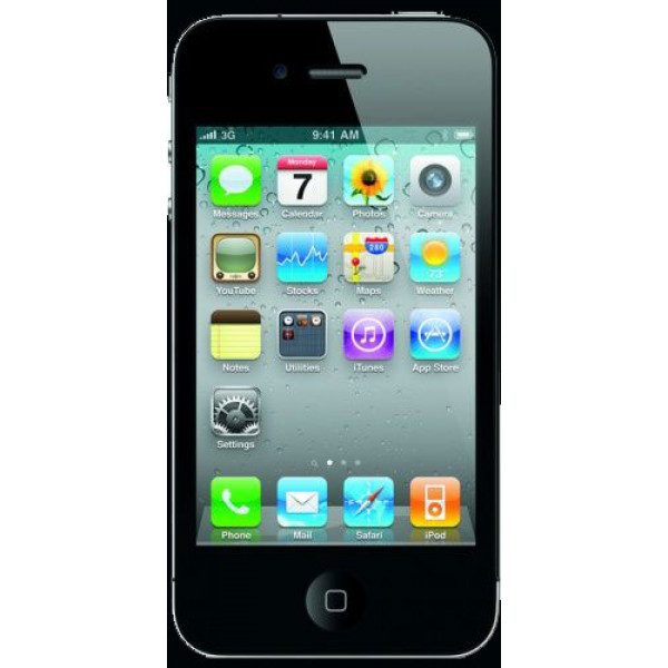 Apple iPhone 4G 16 GB