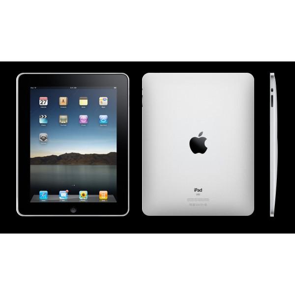 Apple iPad 32 Gb