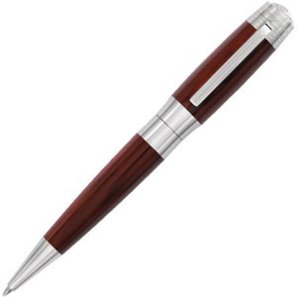 Шариковая ручка Montegrappa Tribute to Antonio Stradivari Ball Point Pen