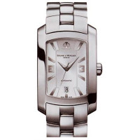 Baume & Mercier watches Baume & Mercier  Hampton Milleis XL