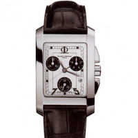 Baume & Mercier watches Baume & Mercier Hampton Chronograph