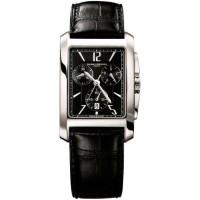 Baume & Mercier watches Baume & Mercier Hampton Classic