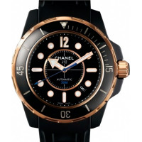 Marine for Only Watch 2011 Limited Edition 1