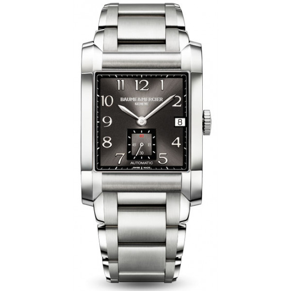 Baume & Mercier watches Small Second