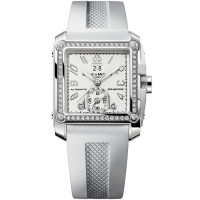 Baume & Mercier watches Baume & Mercier Hampton Classic Square
