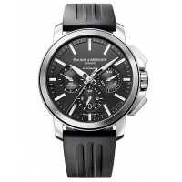 Baume & Mercier watches Classima Executives Magnum XXL Chronograph