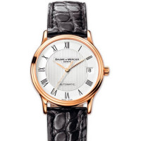 Baume & Mercier watches Baume & Mercier Classima Executives