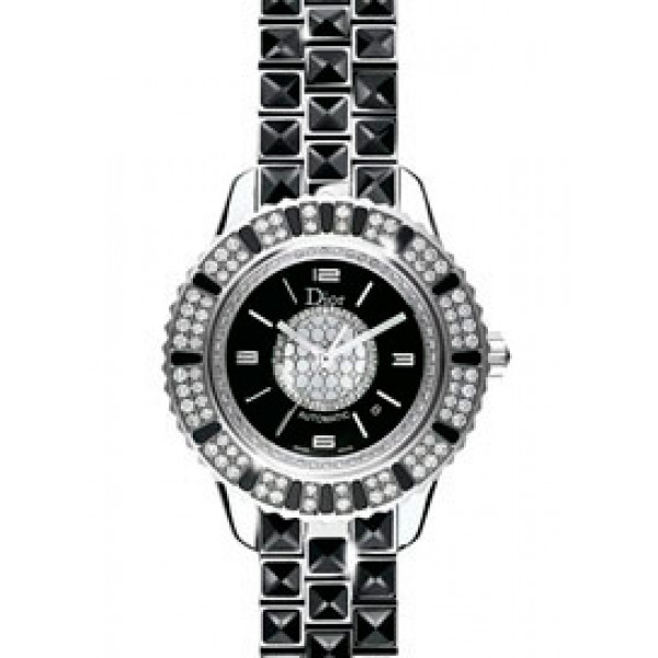Dior Crystal Ladies