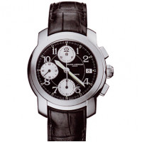 Baume & Mercier watches Baume & Mercier Capeland