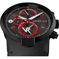 Racing Chronograph Limited Edition 400