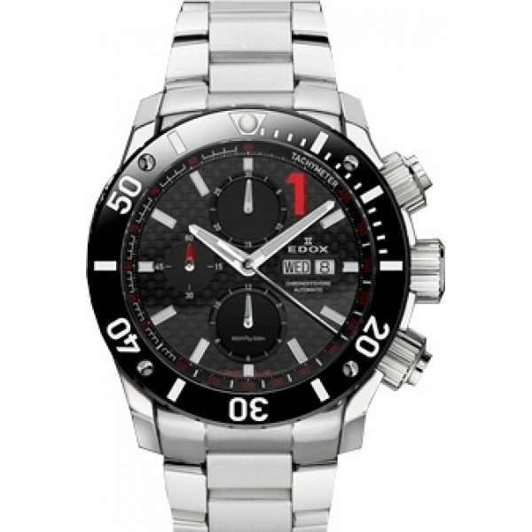 Class-1 Chronoffshore Automatic