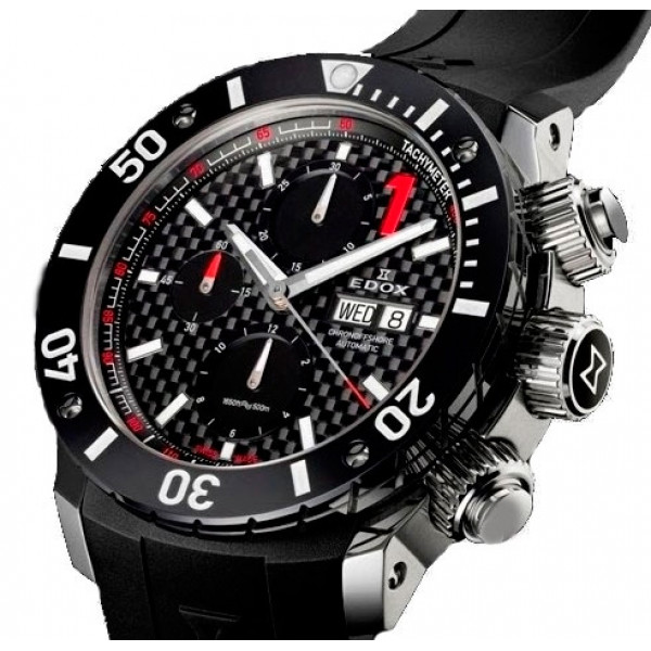 Class-1 Chronoffshore Limited Edition 250