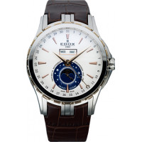 Grand Ocean Limited Edition 125