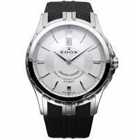 Grand Ocean Automatic Chronometer