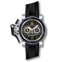 THE CHRONOFIGHTER Brawn GP Limited edition 250