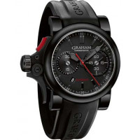 Trigger Flyback Limited Edition 100