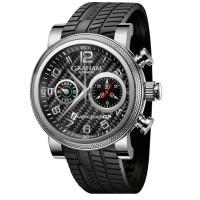 Mercedes GP Trackmaster