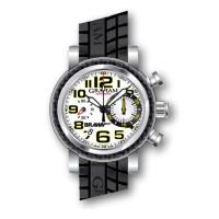 THE SILVERSTONE Brawn GP Limited edition 250