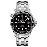 300 M Chronometer