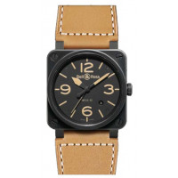 Bell & Ross watches BR 03-92 42 mm